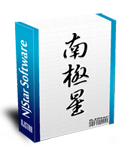 Order NJStar Chinese WP Pro Edition