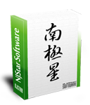 Order NJStar Chinese WP Standard Edition