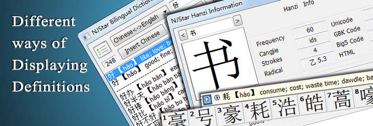 xp traditional chinese language pack